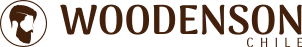 Woodenson Chile